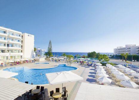 Odessa Beach Hotel günstig bei weg.de buchen - Bild von FTI Touristik