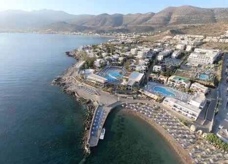 Hotel Nana Beach All Inclusive Resort günstig bei weg.de buchen - Bild von FTI Touristik