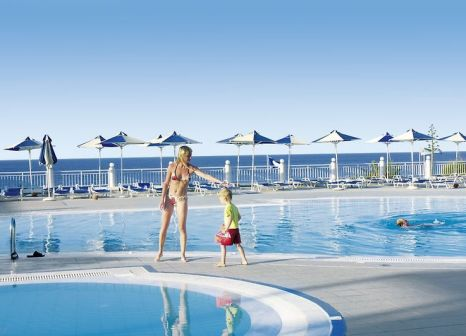 Hotel Nana Beach All Inclusive Resort 96 Bewertungen - Bild von FTI Touristik