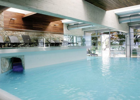 Bluesun Hotel Borak 26 Bewertungen - Bild von FTI Touristik