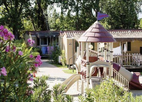 Hotel Camping Family Park Altomincio in Oberitalienische Seen & Gardasee - Bild von FTI Touristik