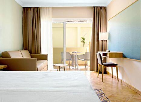 Hotelzimmer mit Fitness im Sentido Buganvilla Hotel & Spa