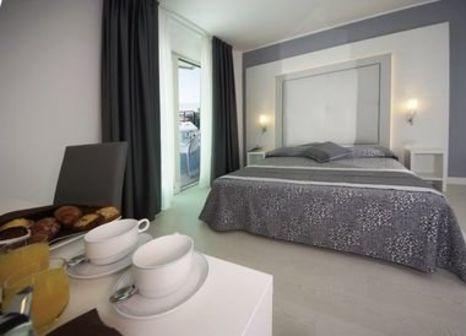 Hotel Europa 4 Bewertungen - Bild von FTI Touristik