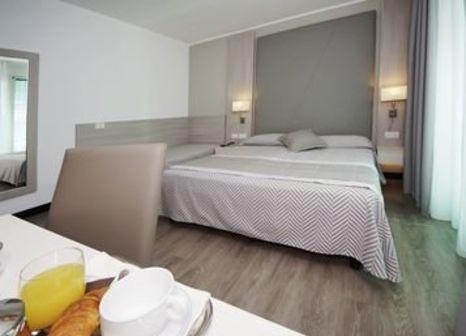 Hotel Europa in Adria - Bild von FTI Touristik