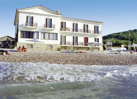 Hotel Olympia Beach günstig bei weg.de buchen - Bild von FTI Touristik
