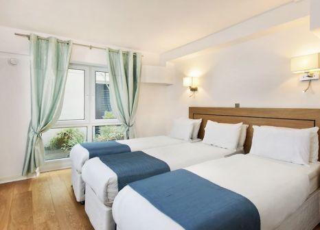 The Ambassadors Hotel London günstig bei weg.de buchen - Bild von FTI Touristik