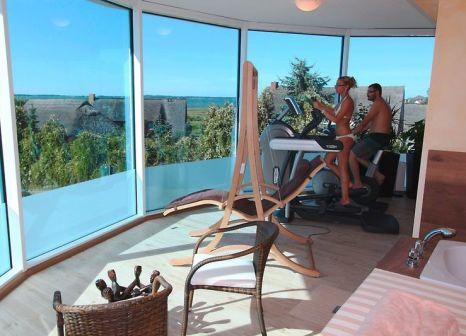 Best Western Hotel Hanse-Kogge in Insel Usedom - Bild von FTI Touristik