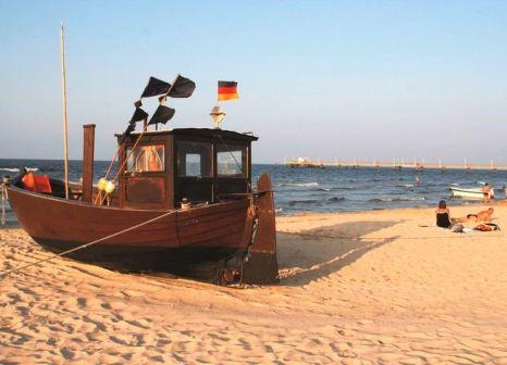 Best Western Hotel Hanse-Kogge 8 Bewertungen - Bild von FTI Touristik