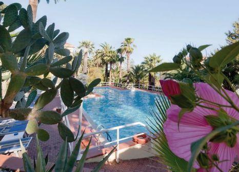 Hotel Nyala günstig bei weg.de buchen - Bild von FTI Touristik