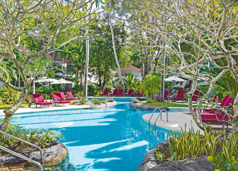 Colony Club by Elegant Hotels in Westküste - Bild von FTI Touristik