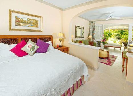 Hotelzimmer mit Yoga im Colony Club by Elegant Hotels