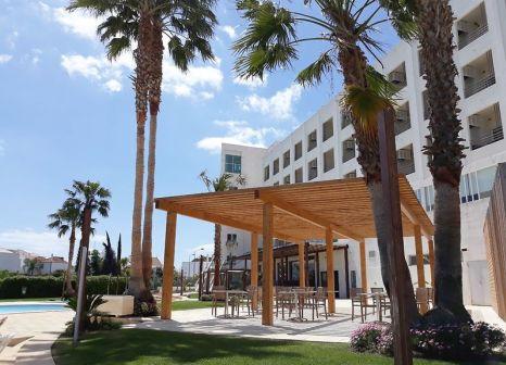 Maria Nova Lounge Hotel günstig bei weg.de buchen - Bild von FTI Touristik