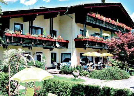 Hotel Dorothy günstig bei weg.de buchen - Bild von FTI Touristik
