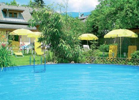 Hotel Dorothy in Kärnten - Bild von FTI Touristik