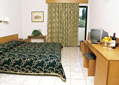 Hotel Lymberia 166 Bewertungen - Bild von FTI Touristik