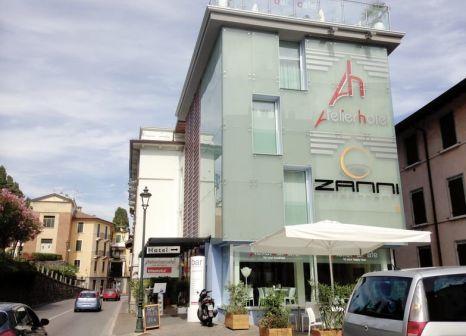 Atelier Hotel Design günstig bei weg.de buchen - Bild von FTI Touristik