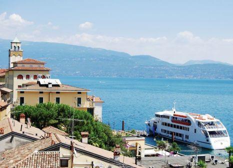 Atelier Hotel Design in Oberitalienische Seen & Gardasee - Bild von FTI Touristik