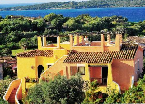 Hotel Bagaglino I Giardini di Porto Cervo günstig bei weg.de buchen - Bild von FTI Touristik