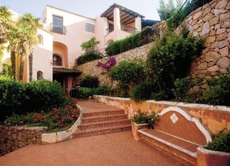 Hotel Bagaglino I Giardini di Porto Cervo in Sardinien - Bild von FTI Touristik