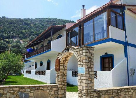 Hotel Sunwaves günstig bei weg.de buchen - Bild von FTI Touristik