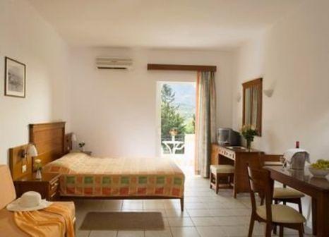 Hotel Vardis Olive Garden 88 Bewertungen - Bild von FTI Touristik