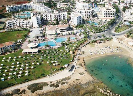 Anastasia Beach Hotel & Apartments günstig bei weg.de buchen - Bild von FTI Touristik