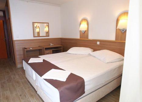 Hotel Aurora 16 Bewertungen - Bild von FTI Touristik