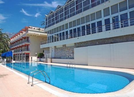 Hotel Aurora günstig bei weg.de buchen - Bild von FTI Touristik