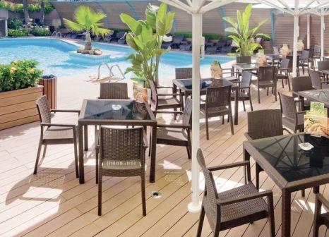 Hotel Kaktus Playa günstig bei weg.de buchen - Bild von FTI Touristik