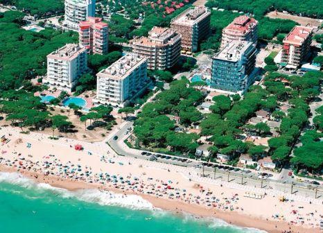 Hotel Blaucel 27 Bewertungen - Bild von FTI Touristik