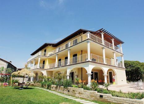 Hotel Splendid Sole günstig bei weg.de buchen - Bild von FTI Touristik