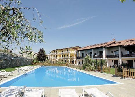 Hotel Splendid Sole in Oberitalienische Seen & Gardasee - Bild von FTI Touristik