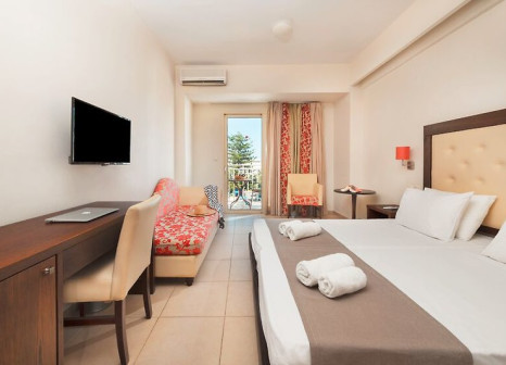 Marilena Hotel 79 Bewertungen - Bild von FTI Touristik