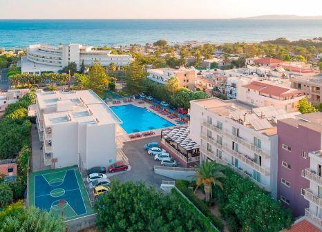 Marilena Hotel günstig bei weg.de buchen - Bild von FTI Touristik