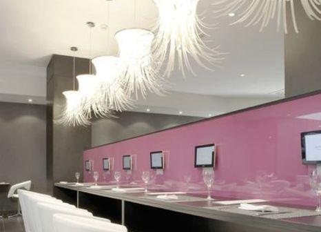 Hotel ILUNION Bel Art 1 Bewertungen - Bild von FTI Touristik