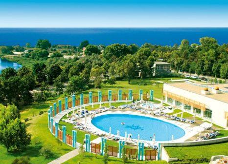 ANA Hotels Europa in Rumänische Riviera - Bild von FTI Touristik