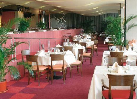 ANA Hotels Europa 19 Bewertungen - Bild von FTI Touristik