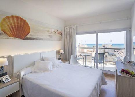 Hotelzimmer im THB Gran Playa günstig bei weg.de