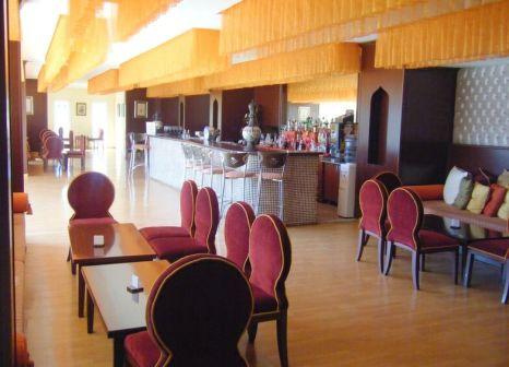 Hotel Garden Resort Bergamot 16 Bewertungen - Bild von FTI Touristik