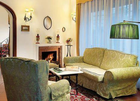 Hotel La Villarosa Terme in Ischia - Bild von FTI Touristik