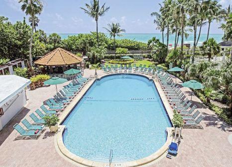 Lexington Hotel Miami Beach in Florida - Bild von FTI Touristik