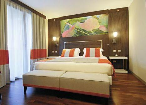 Hotel Ramada Plaza Milano günstig bei weg.de buchen - Bild von FTI Touristik