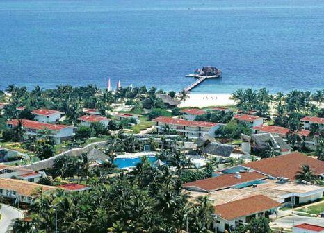 Hotel Roc Santa Lucia in Atlantische Küste (Nordküste) - Bild von FTI Touristik