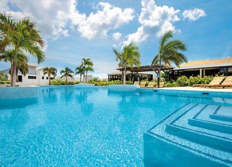 Hotel Blue Bay Curacao Golf & Beach Resort in Curaçao - Bild von FTI Touristik