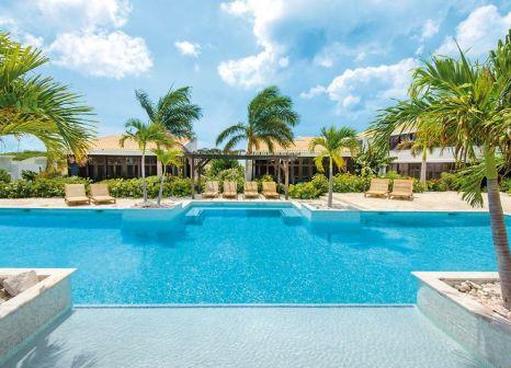 Hotel Blue Bay Curacao Golf & Beach Resort 9 Bewertungen - Bild von FTI Touristik