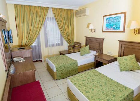 Hotelzimmer im Green Paradise Beach Hotel günstig bei weg.de