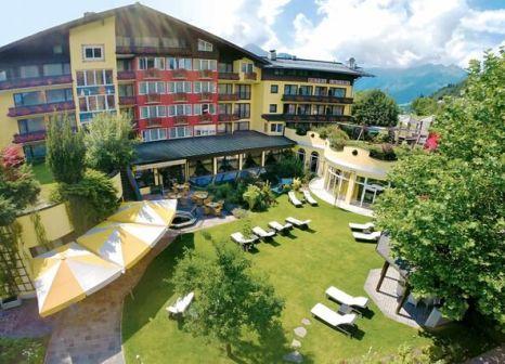 Hotel Latini günstig bei weg.de buchen - Bild von FTI Touristik