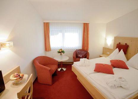 Hotel Latini in Salzburger Land - Bild von FTI Touristik