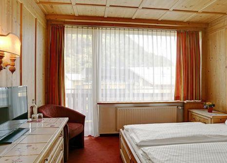 Hotel Latini 7 Bewertungen - Bild von FTI Touristik