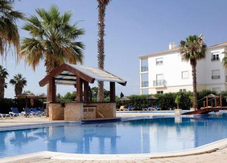 Turim Estrela do Vau Hotel in Algarve - Bild von FTI Touristik